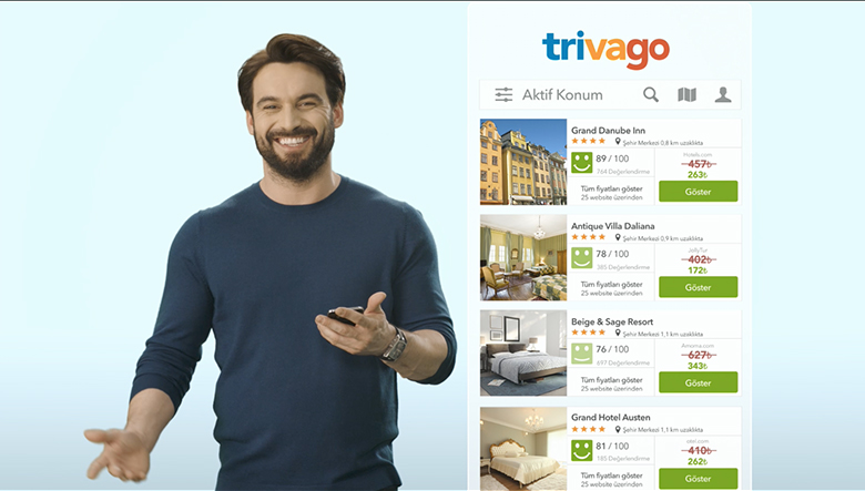 Gogo project trivago different prices next stopboris Images