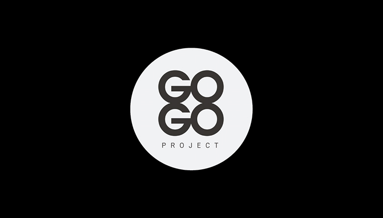 GoGo Project Showreel - 2015