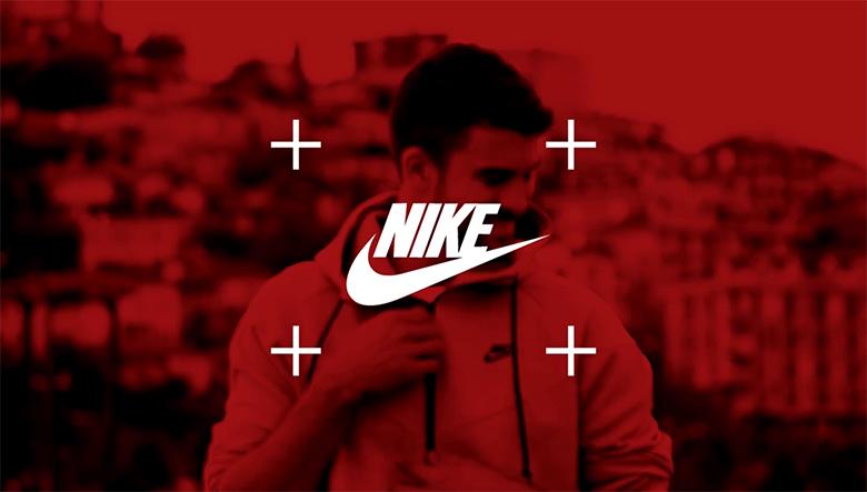 Nike - Tech Pack