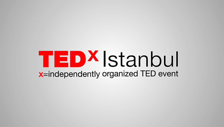 TEDx Istanbul - Start Your Movement
