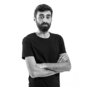 Taner Konuk