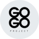 GoGo Project Home
